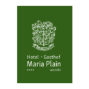 Gasthof Maria Plain