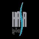 Hair by Haas