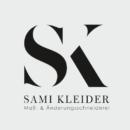 Sami Kleider